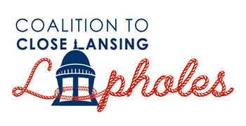 Coalition to Close Lansing Loopholes